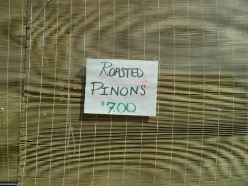 PC030040.JPG